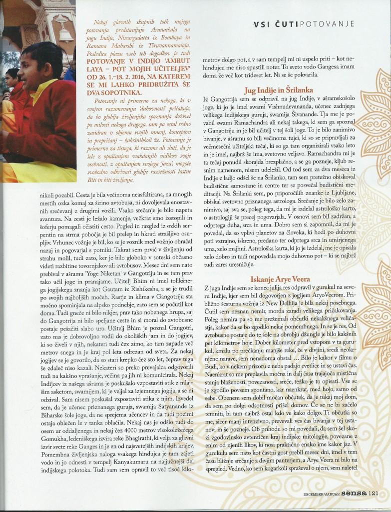 http://vitazen.si/wp-content/uploads/2015/12/Dušan-Sensa0006-783x1024.jpg