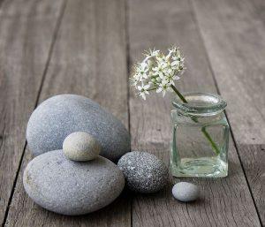 tečaj meditacije Vitazen